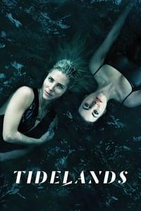 copertina serie tv Tidelands 2018