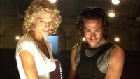 Battlestar Galactica S01E13