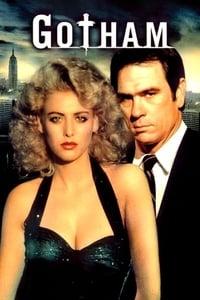Gotham (1988)