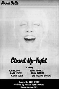 Closed Up-Tight