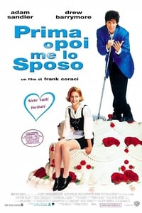 copertina film Prima+o+poi+me+lo+sposo 1998