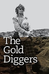 The Gold Diggers (1983)