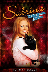 Sabrina, the Teenage Witch S05E16