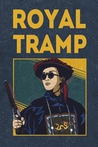 Royal tramp (1992)