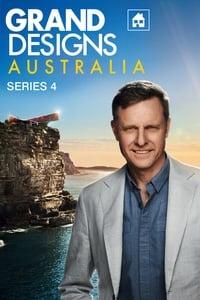 Grand Designs Australia S04E06
