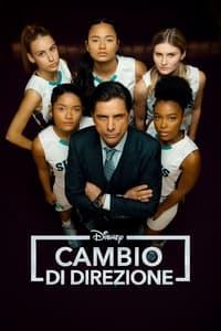 copertina serie tv Cambio+di+direzione 2021