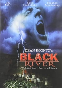 Black River (2001)