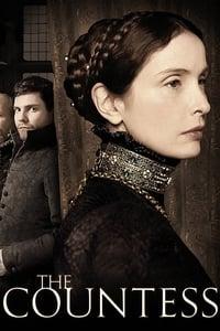copertina film La+contessa 2009