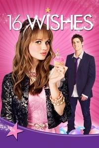 copertina film I+16+desideri 2010