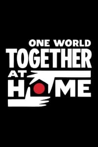 One World: Together at Home (2020)