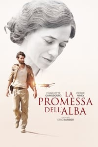 copertina film La+Promessa+dell%27Alba 2017