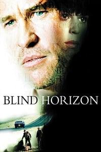 copertina film Blind+Horizon+-+Attacco+al+potere 2003