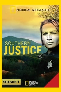 Southern Justice S01E05