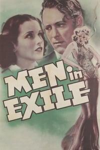 Men In Exile