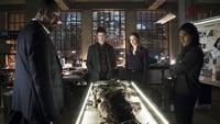 VER The Flash Temporada 1 Capitulo 19 Online Gratis HD