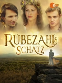 copertina film R%C3%BCbezahls+Schatz 2017