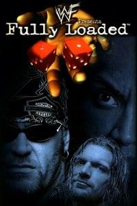 WWE Fully Loaded 2000