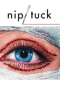Nip/Tuck S01E05