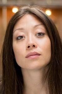 Fiona Rene