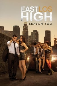 East Los High S02E02