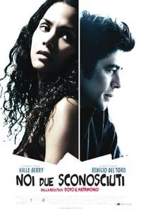 copertina film Noi+due+sconosciuti 2007