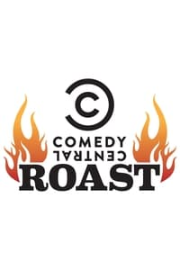 Comedy Central Roast (2003)