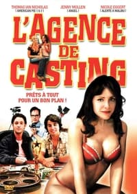 L'Agence De Casting (2006)