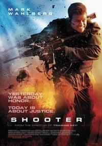 فيلم Shooter مترجم