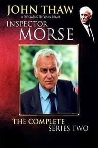 Inspector Morse S02E03