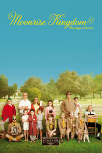 copertina film Moonrise+Kingdom+-+Una+fuga+d%27amore 2012