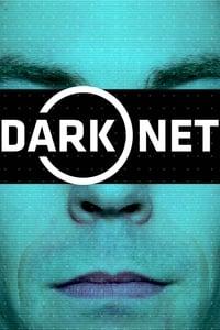 copertina serie tv Dark+Net 2016