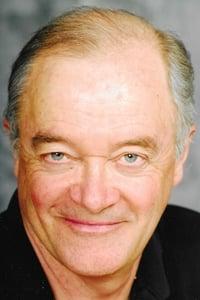 Ian D. Clark