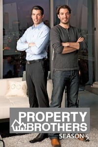 Property Brothers S05E06