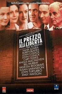copertina film Il+prezzo+della+libert%C3%A0 1999