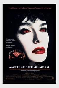 copertina film Amore+all%27ultimo+morso 1992