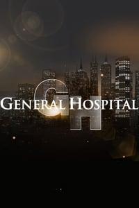 Hôpital central (1963)