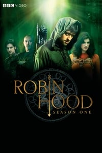 Robin Hood S01E11