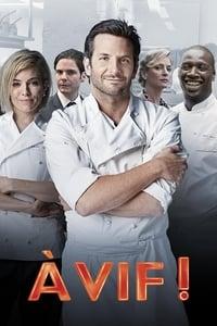 À Vif ! (2015)
