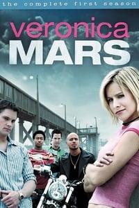 Veronica Mars S01E11