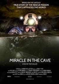 فيلم The Cave مترجم