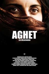 Aghet – Ein Völkermord