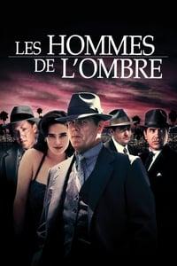 Les Hommes de l'ombre (1996)
