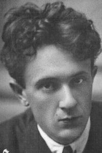Mikhail Dagmarov
