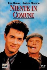 copertina film Niente+in+comune 1986