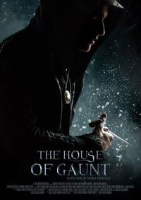 The House of Gaunt : Lord Voldemort Origins (2021)