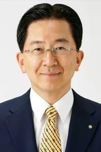 Takuya Tasso