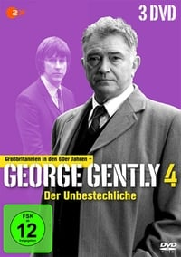Inspector George Gently S04E01