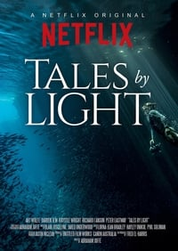 Tales by Light S01E03