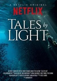 Tales by Light S01E04