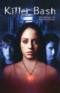 Bizutage mortel (2005)